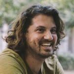 Noticias tecnológicas: Daniel Ramirez-Escudero
