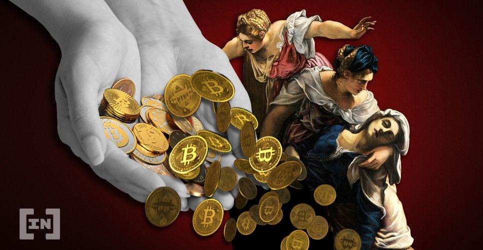 Top programas de afiliados de exchanges de criptomonedas durante el 2021