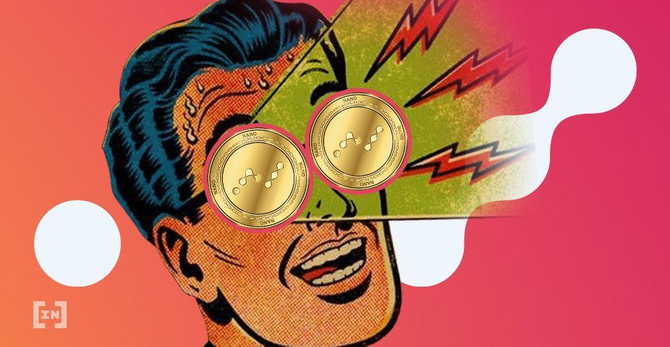 beincrypto nano price prediction2.jpg.optimal