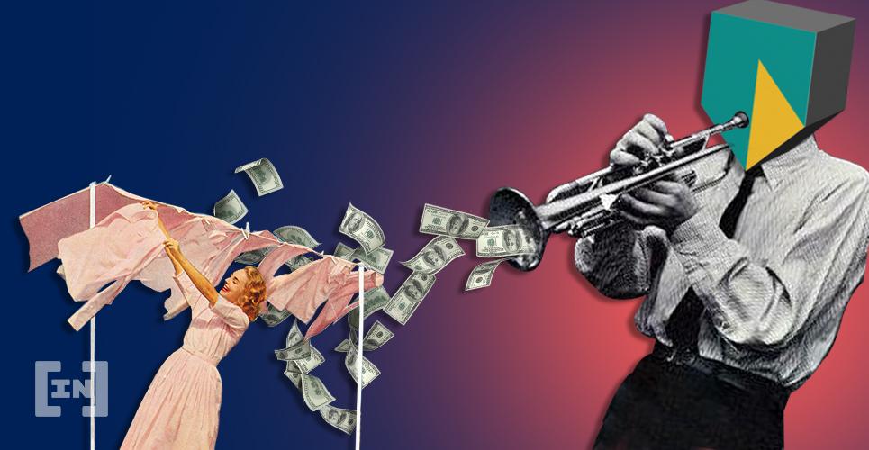 ABN lavado de dinero