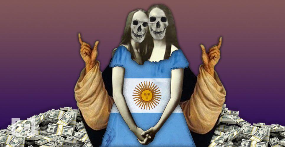 bic argentic bank privacy data.jpg.optimal