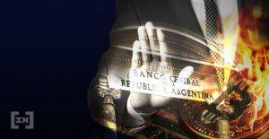Argentina banco