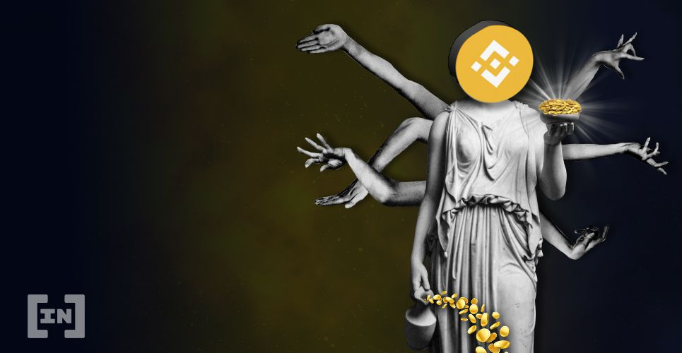 bic binance lending private coins.jpg.optimal