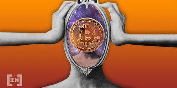 Pensando en Bitcoin