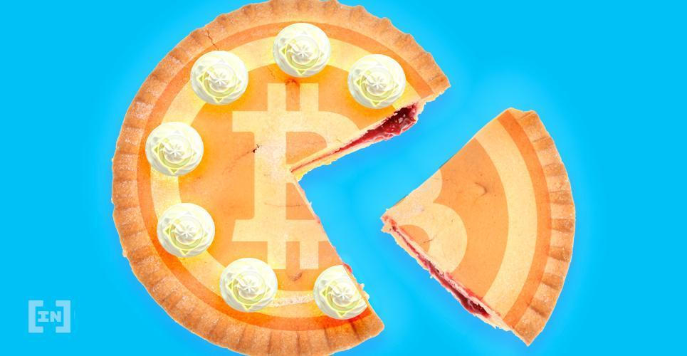 bic bitcoin omni pie