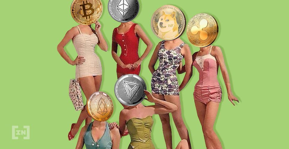 bic crypto coins.jpg.optimal