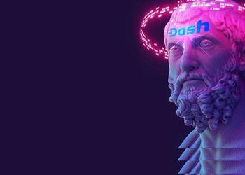 Dash Dios