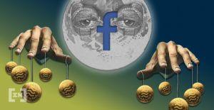 Libra y Facebook