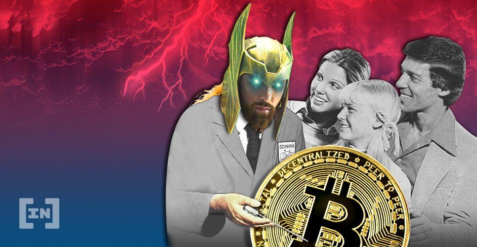 bic lightning network bitcoin btc.jpg.optimal