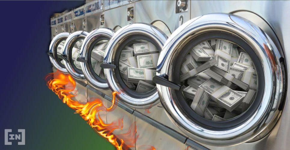 bic thailand laundering.jpg.optimal