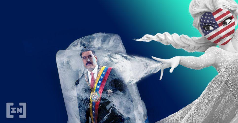 bic venezuela maduro sanctions.jpg.optimal