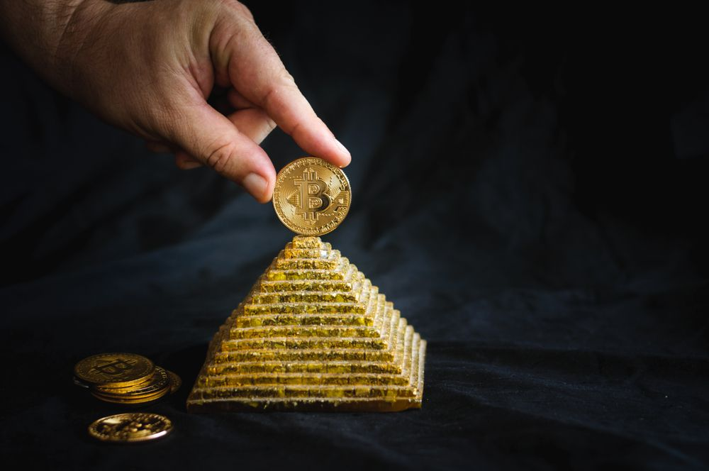 shutterstock Bitcoin BTC Pyramid.jpg.optimal