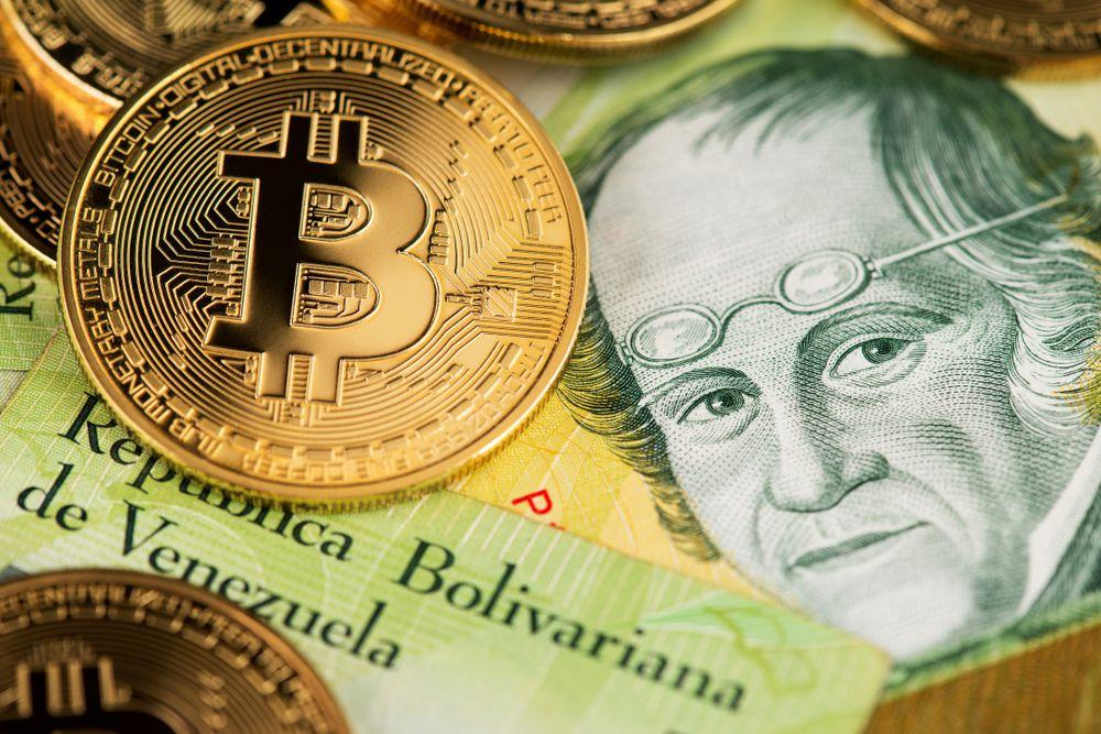 shutterstock bitcoin bolivar.jpg.optimal