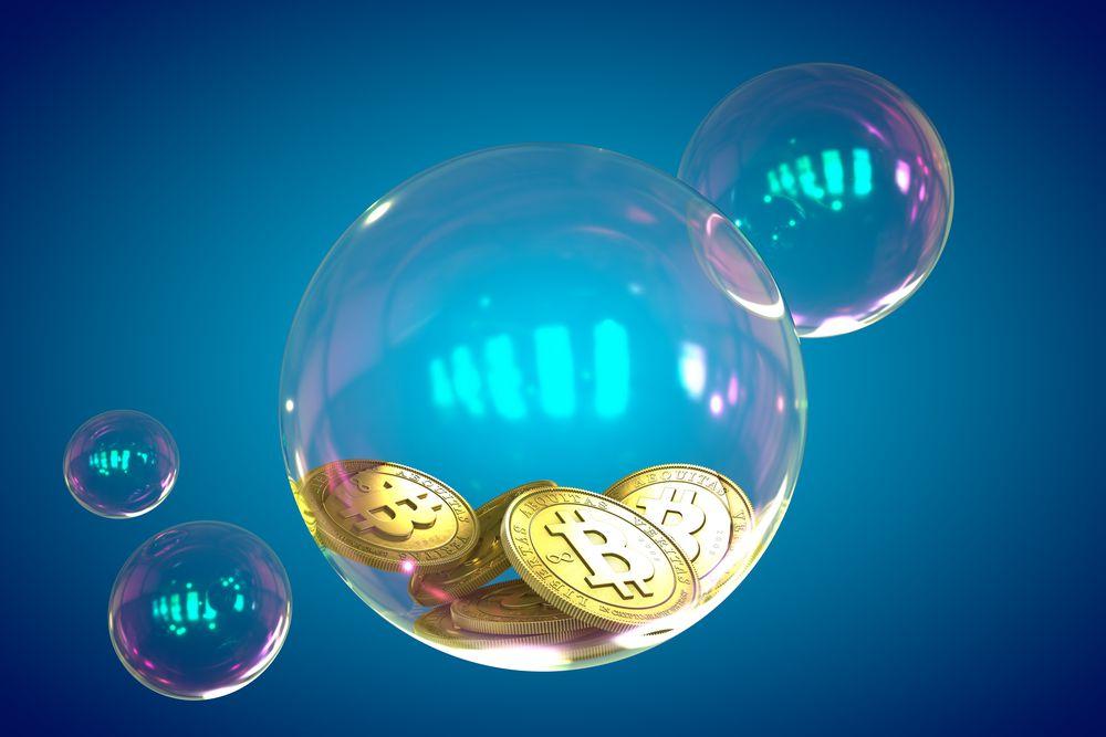 shutterstock bitcoin btc bubble.jpg.optimal