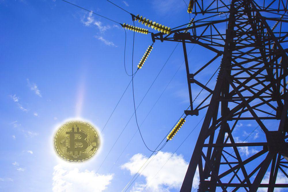 shutterstock bitcoin energy electricity.jpg.optimal