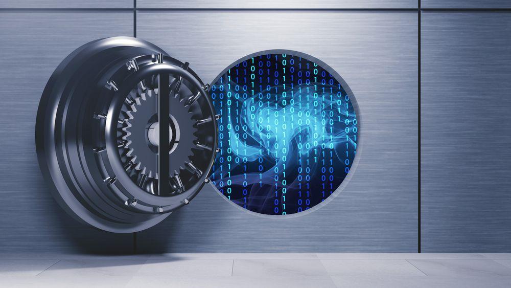 Custodia de criptomonedas