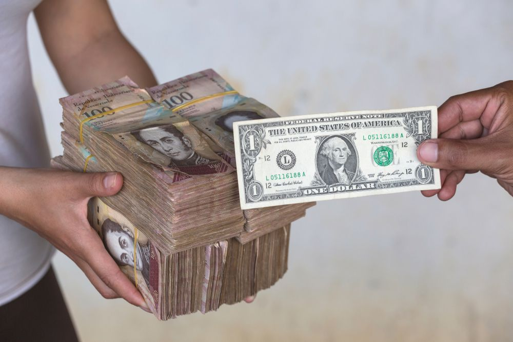 shutterstock venezuela money.jpg.optimal