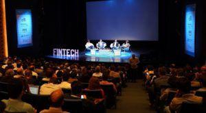 Argetina forum Fintech