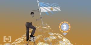 Argentina localbitcoins