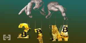 Bitcoin 21 millones
