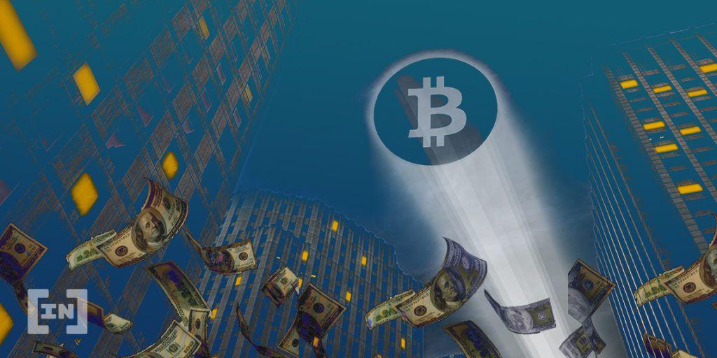Bitcoin mejor que dolar