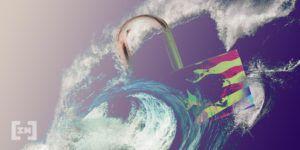 Tsunami democratic problemas seguridad