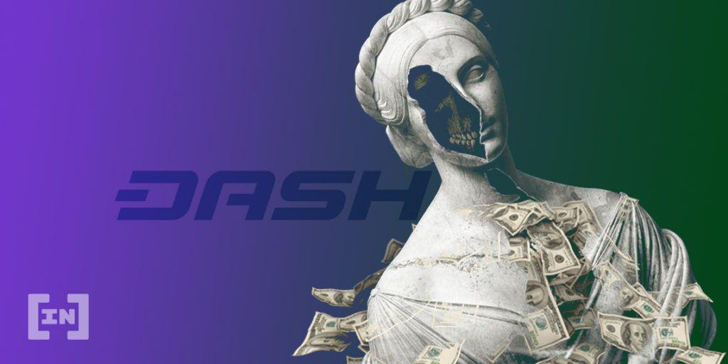 Dash inversor escapa con el dinero