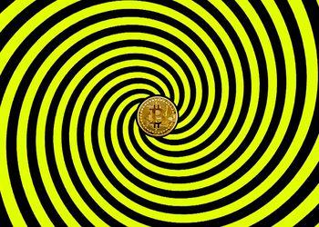 Bitcoin hipnotiza