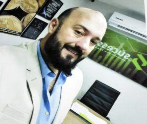 ANDRE LUIZ ATHAYDE GOMES fugitivo