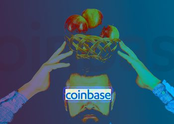 Apple vs Coinbase