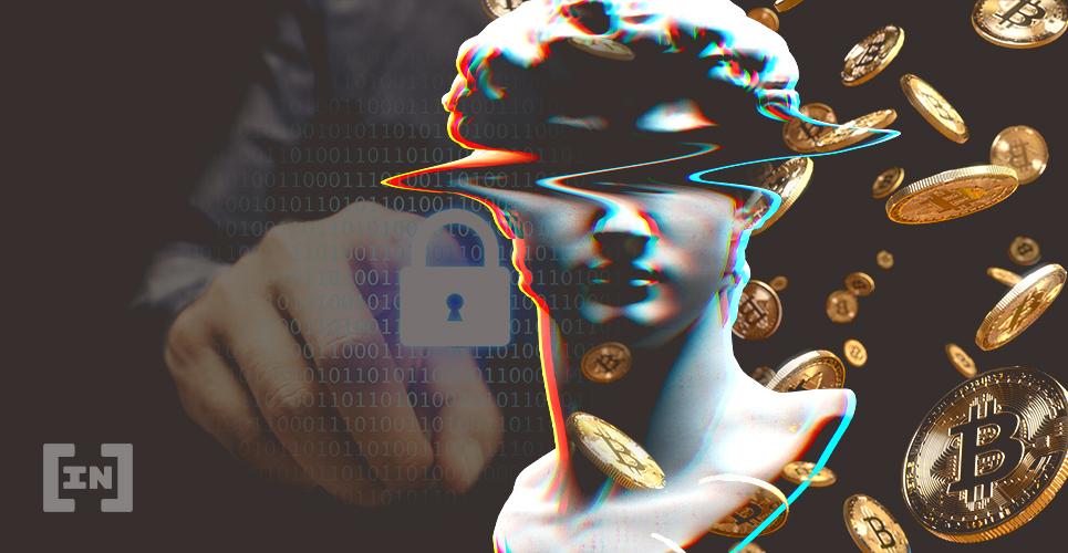 Privacidad medios