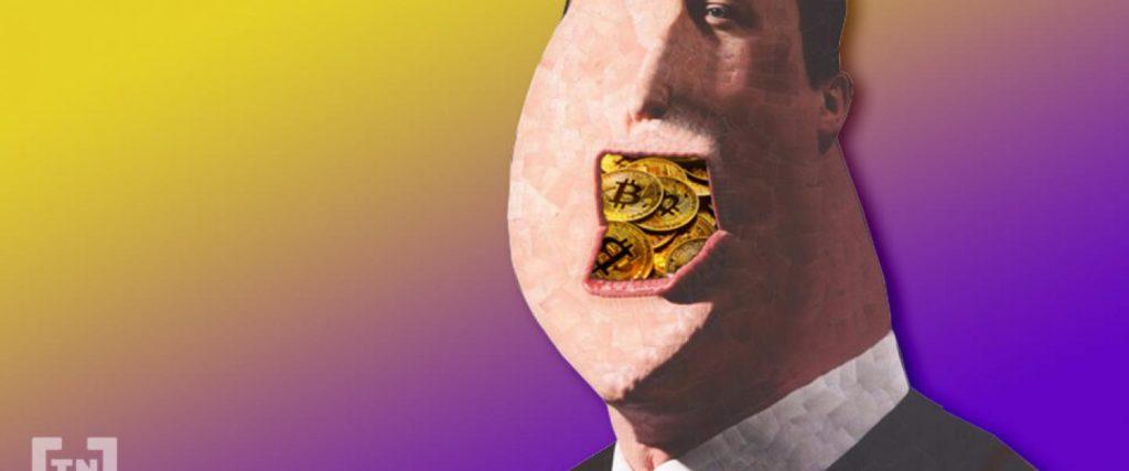 Bitcoin boca