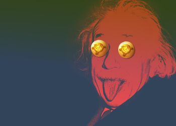 Genio trading Bitcoin SV