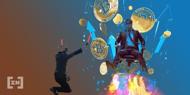 Opciones Bitcoin