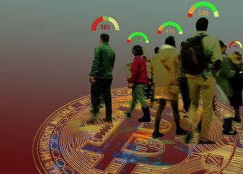 China crédito social