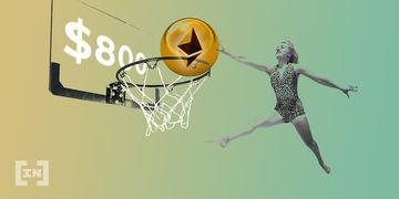 Ethereum 800