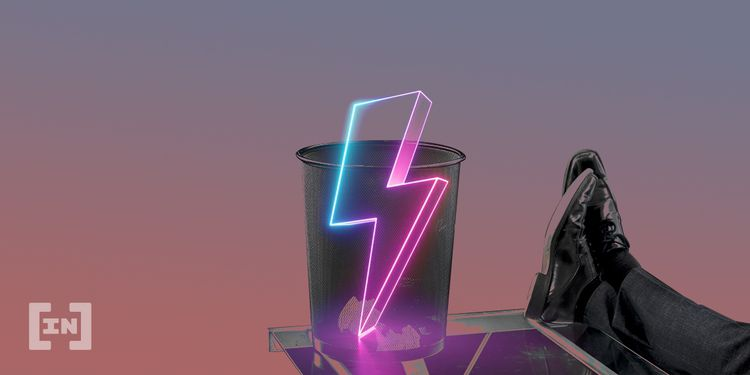 Lightning network no funciona