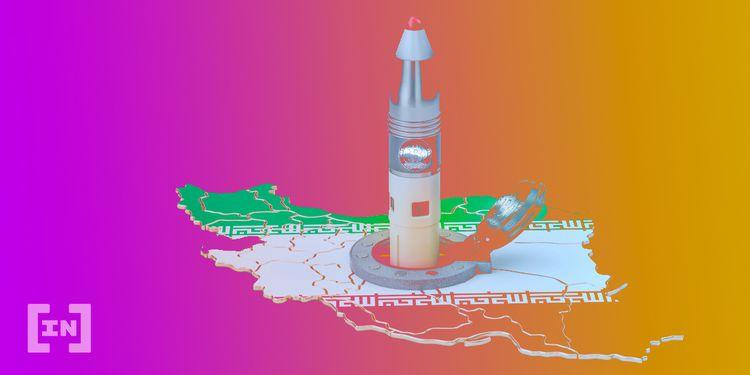 Iran bomba nuclear