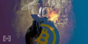 Bitcoin bomba