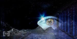 Bitcoin hash