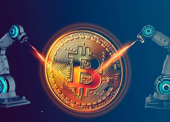 Quantum vs Bitcoin