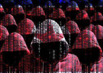 Hackers Corea Norte