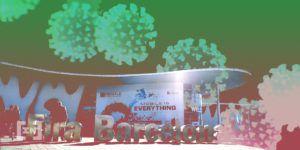 Coronavirus MWC