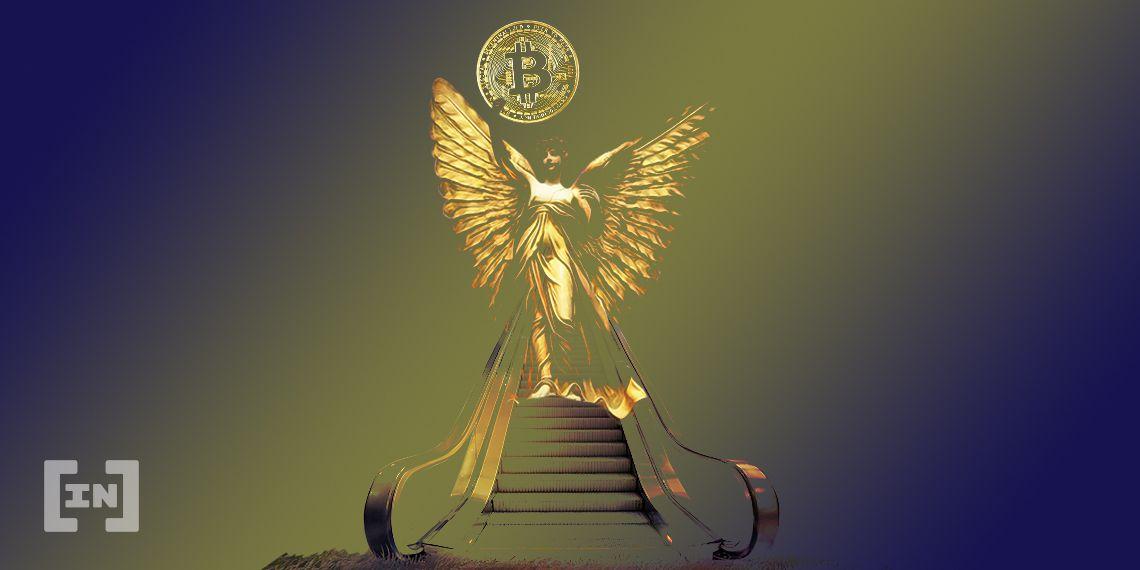 bitcoin septembrie 2021