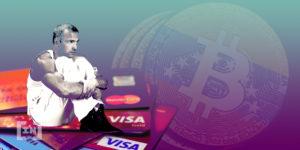 Visa Mastercard Venezuela