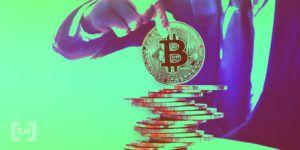 Bitcoin ahorros