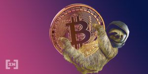 Bitcoin largo plazo