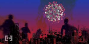 Coronavirus finanzas