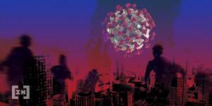 BIC Coronavirus VISA COVID
