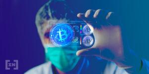 Bitcoin médico